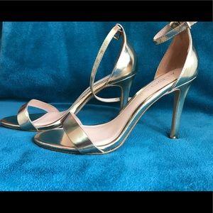 Women's Aldo Shoes Size US 8.5.